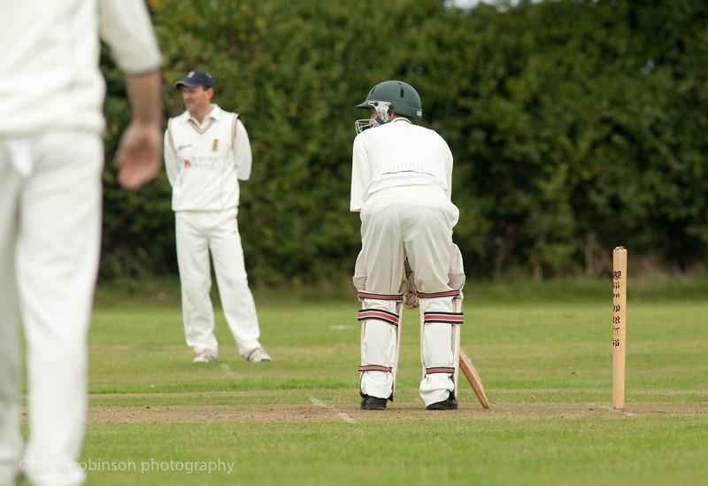 110820 - cricket - 234.jpg