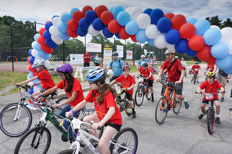 PMC Kids Ride Bedford 2018 - For PMC 78_.jpg