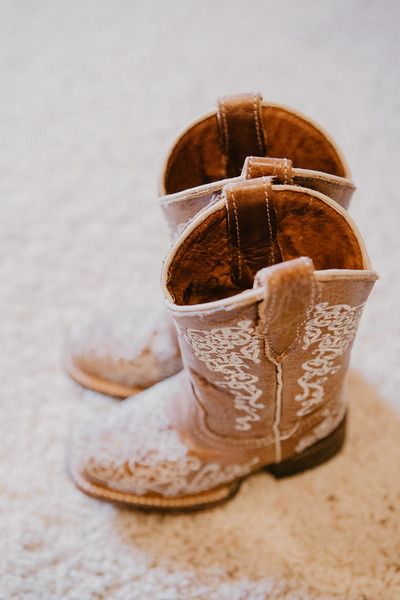 Nikki Wheat Wedding-8038.jpg
