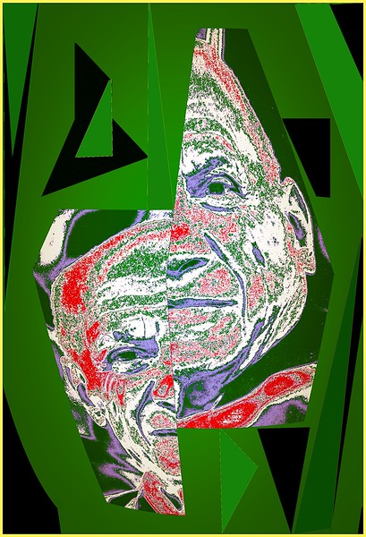 004.Peter Reali.1.Pablo Picasso has a Schizophrenic Break.AS.jpg