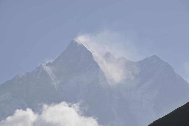 080518 2937 Nepal - Everest Region - 7 days 120 kms trek to 5000 meters _E _I ~R ~L.JPG
