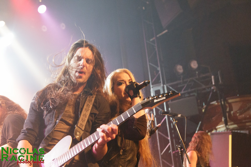 The Agonist-0399.jpg