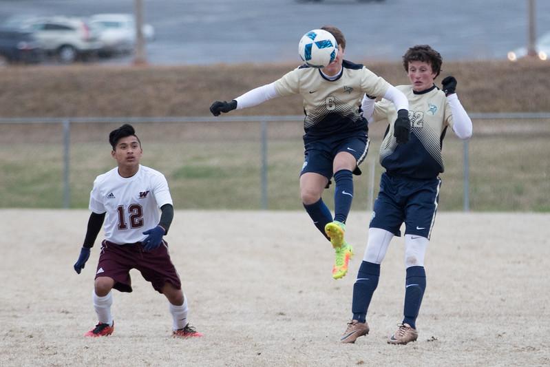SHS Soccer vs Woodruff -  0317 - 189.jpg
