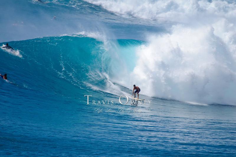 2010 Maui-181.jpg