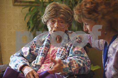 oldest-american-adele-dunlap-dies-at-age-114