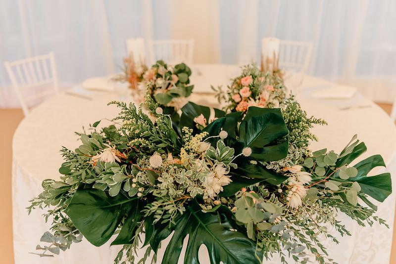 Nunta Conacul lui Maldar-99.jpg