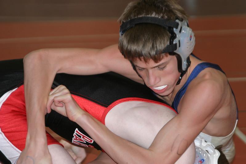 Wrestling  - STATE 010.jpg