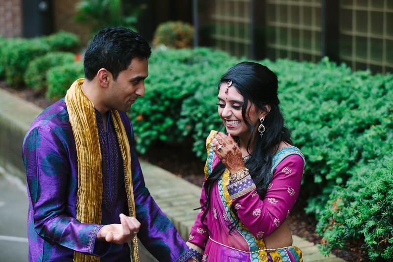 Le Cape Weddings_Preya + Aditya-315.JPG