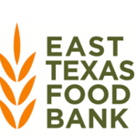east-texas-food-bank-receives-51700-grant-from-walmart-foundation