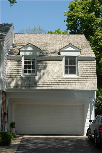 front-porch-entryways 6.JPG
