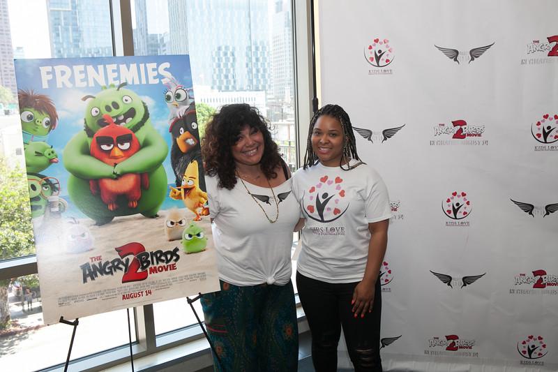 Angry Birds Movie-240.jpg