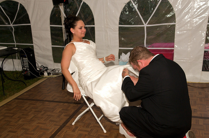 erin_dave_wedding_262.jpg
