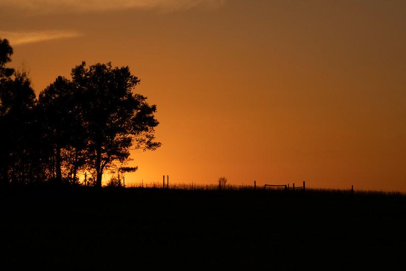 Moore-County-Sunset-April-30-2021-John-Patota.jpg