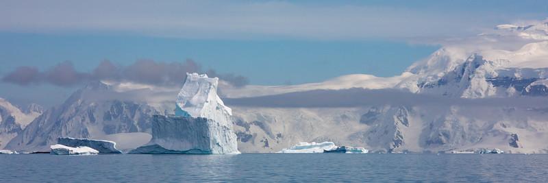 2019_01_Antarktis_03083.jpg