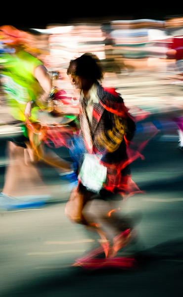 NYC_Marathon_2011-46.jpg