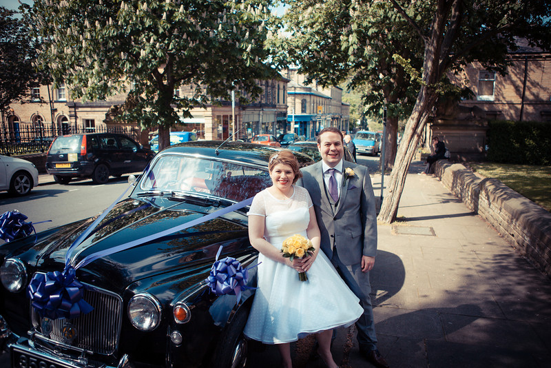 Angela&Ian-209.jpg