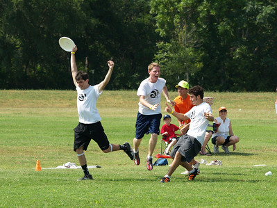 2012-May HS Ultimate Guest Gallery