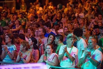 KC Irish Fest SUNDAY 08.31.14