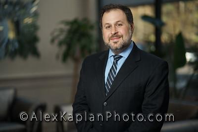 Warren New Jersey Business Headshots