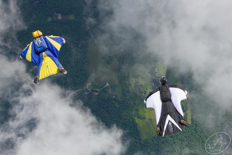 Early June 2012 Skydiving -5594.jpg