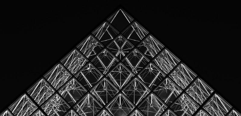 Paris02.jpg
