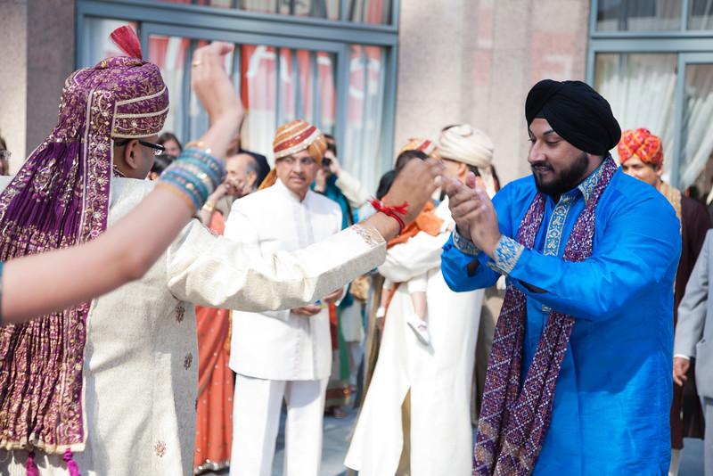 Shikha_Gaurav_Wedding-405.jpg
