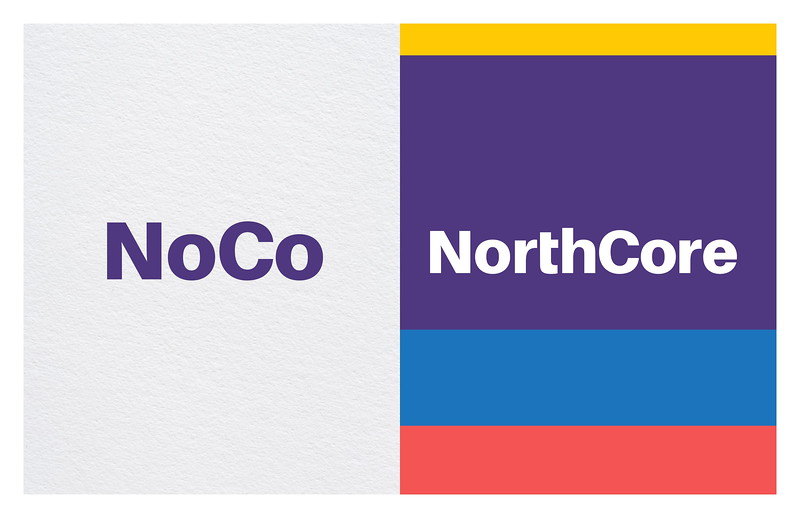 NoCo logo 3.jpg