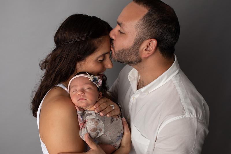 Baby Victoria-56.jpg