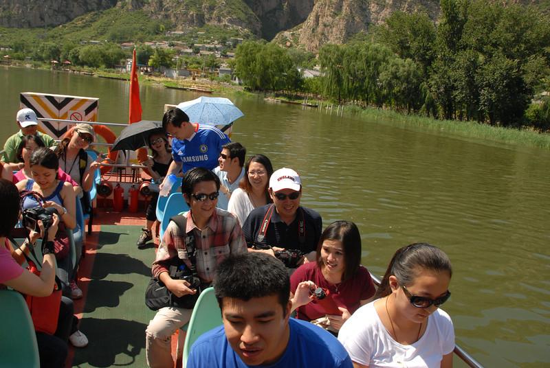 [20110730] MIBs @ Pearl Lake-珍珠湖 Day Trip (65).JPG