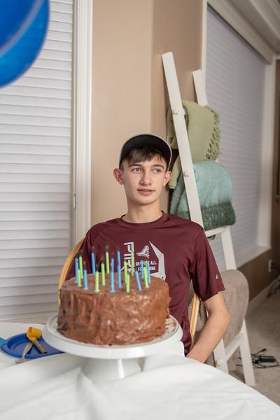 2019 Josh's Birthday-120.jpg