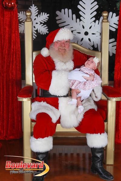 Santa 12-17-16-82.jpg