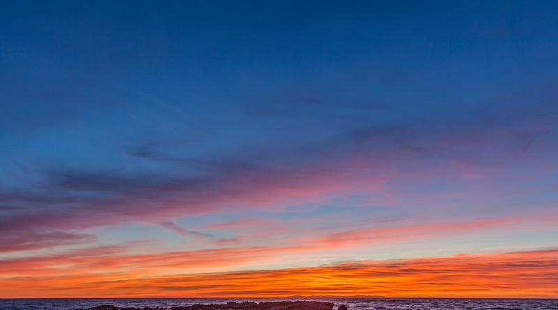 Sunset Sky 00056.jpg