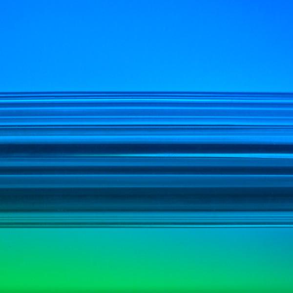 Coloured Glass 4~10468-1sq.