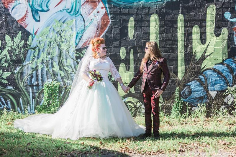 ELP1022 Stephanie & Brian Jacksonville wedding 1462.jpg