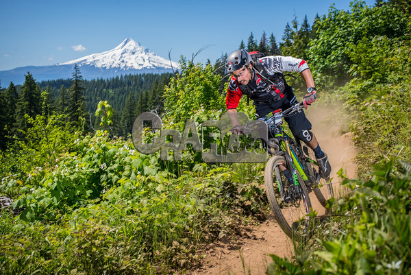2014 Oregon Enduro Series