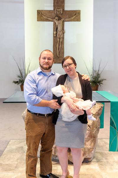 20170226 Evelyn Grace Dvorak Baptism-08917-2.jpg