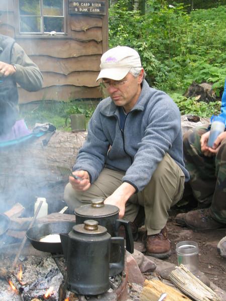dad cooking.jpg