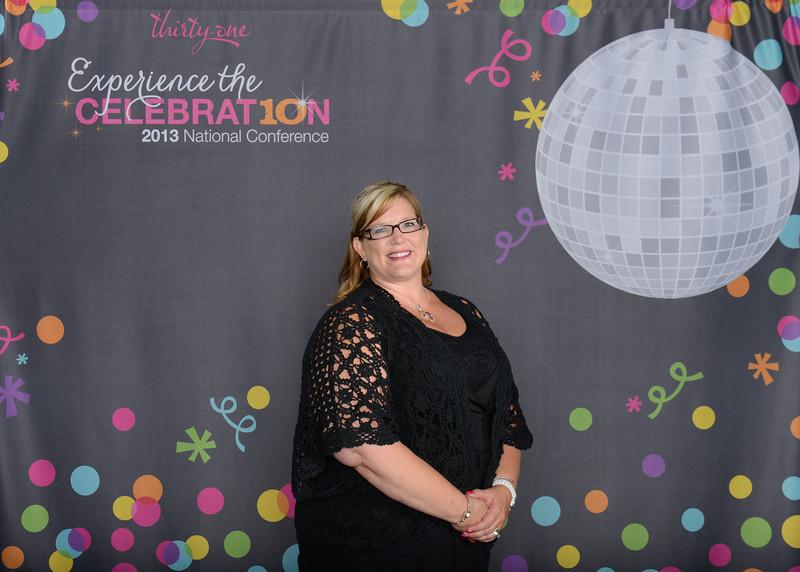 NC '13 Awards - A3 - II-093.jpg