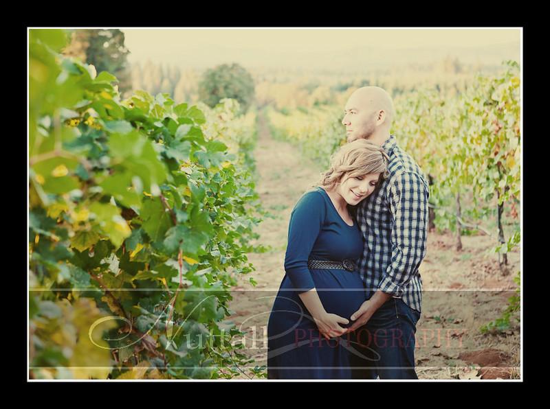 Char Maternity-146-2.jpg