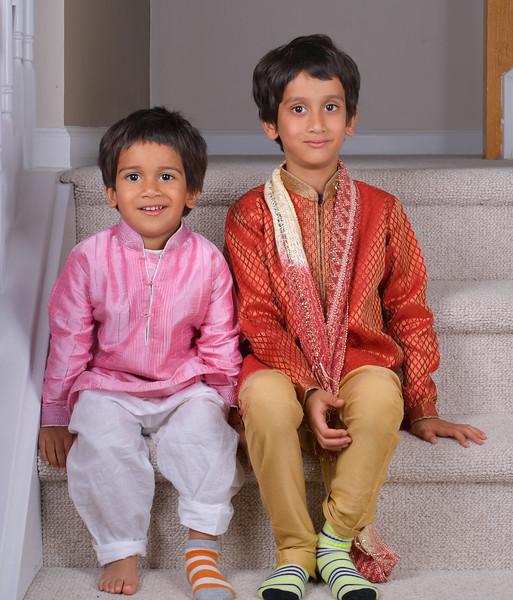 Savita Diwali E1 1500-70-4706.jpg