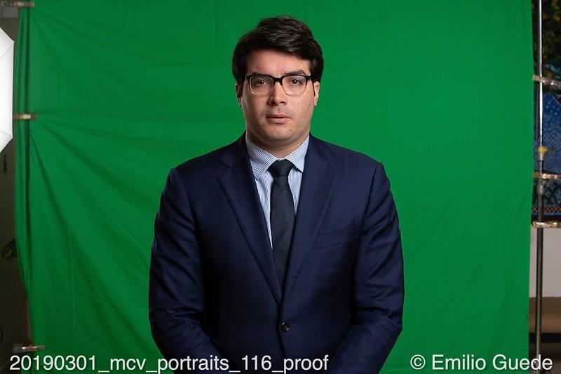 20190301_mcv_portraits_116_proof.jpg
