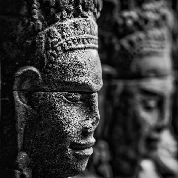 20120210-Cambodia-0237-Edit.jpg