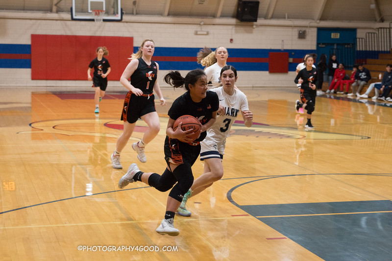 Varsity Girls Basketball 2019-20-4647.jpg