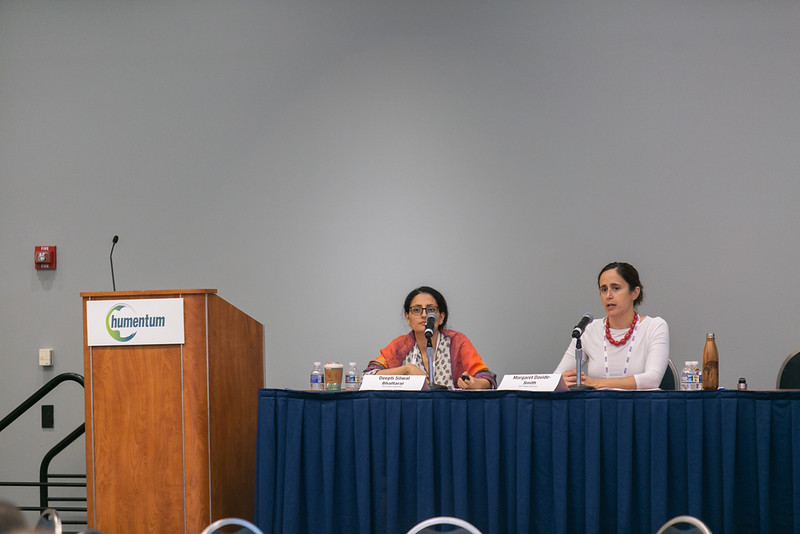 Humentum Annual Conference 2019-2983.jpg