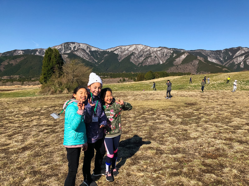 Grade 4 Expedition-Fujinomiya Global Eco Village-IMG_1085-2018-19.jpg