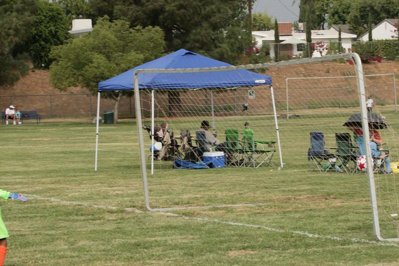 Soccer2011-09-10 10-07-57_4.JPG