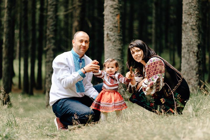 Sedinta foto cu familia in natura-22.jpg