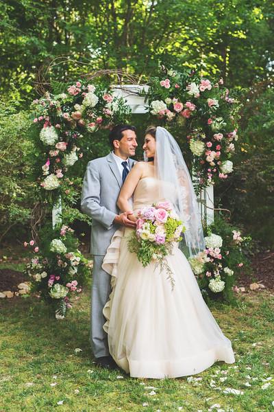 Wedding House High ResolutionIMG_5910-Edit.jpg