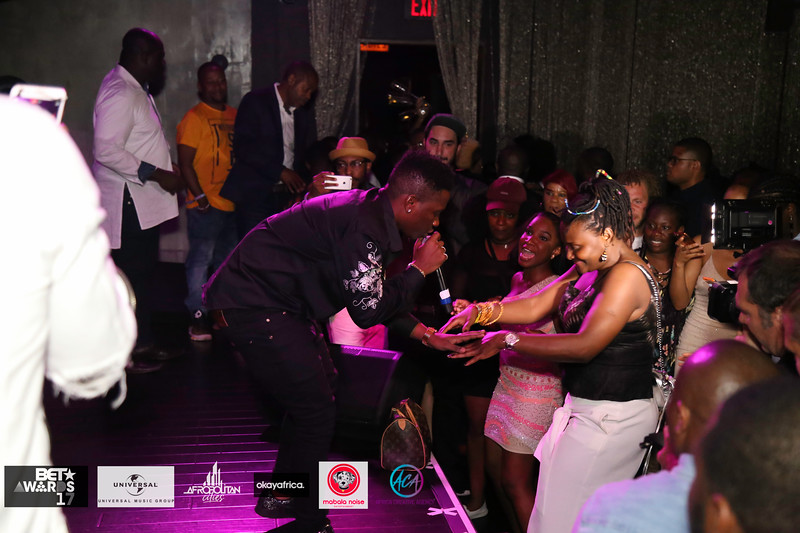 BET_Afropolitan LA_Afterparty-0399.JPG