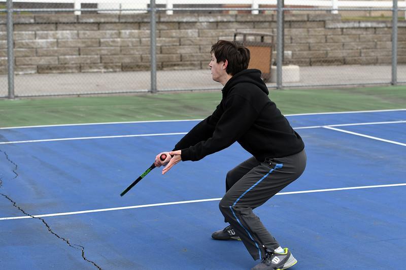 boys_tennis_1760.jpg